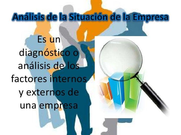 Métodos de Pronósticos Cualitativos                   Encuestas de     Delphi                     Mercado  Analogía de    ...
