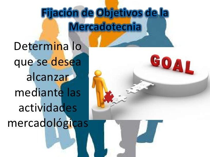 • Decisiones               importantes queEstrategia     se requieren               para lograr un               objetivo ...