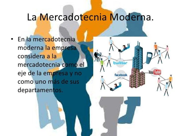 Organización de mercadotecnia por             funciones.               Director de mercadotecnia                      y co...