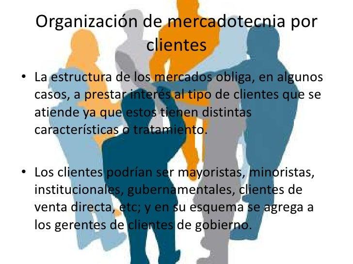 • En el proceso de la toma de decisiones es  necesario establecer una diferencia entre dos  tipos: las decisiones programa...