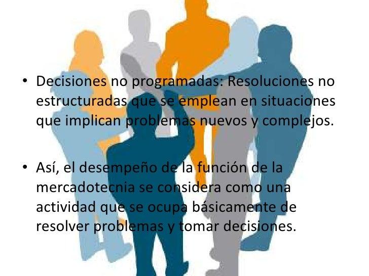 CONTROL DE MERCADOTECNIA• El proceso de control de la mercadotecnia  consiste en establecer normas de operación,  evaluar ...