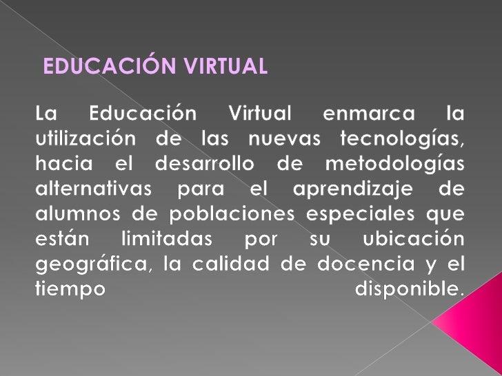 Diapositivas Ignacia CO Slide 2