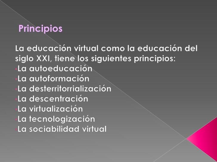 Diapositivas Ignacia CO Slide 3