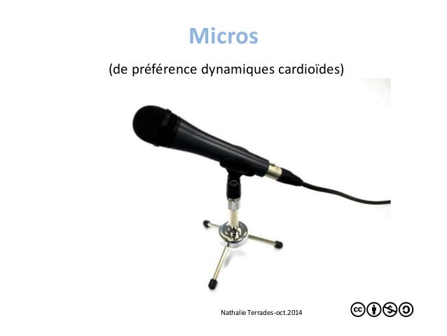 Tuto Branchements Et Fonctionnement D Une Table De Mixage Radio