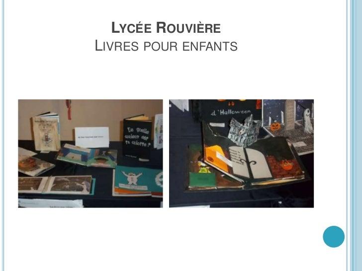 LYCÉE BONAPARTEMASQUES DE THÉÂTRE / ARTELIER : CRÉATIONS ARTISTIQUES