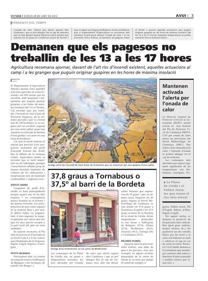 Bondia Lleida 28062012 Slide 3