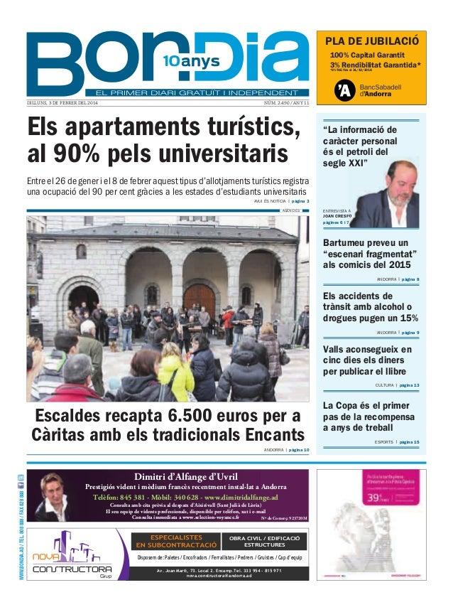 PLA DE JUBILACIÓ 100% Capital Garantit 3% Rendibilitat Garantida* *3% TAE fins el 31/12/2016  Dilluns, 3 De febrer Del 201...