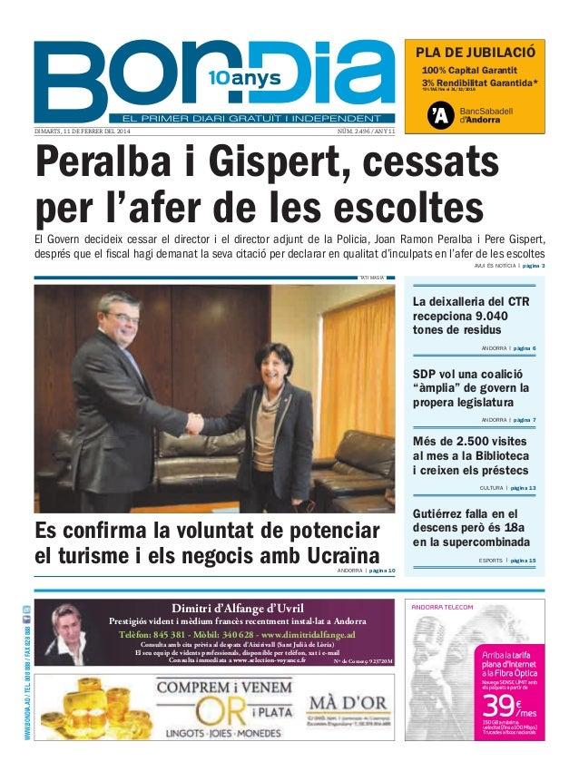 PLA DE JUBILACIÓ 100% Capital Garantit 3% Rendibilitat Garantida* *3% TAE fins el 31/12/2016  Dimarts, 11 De febrer Del 20...