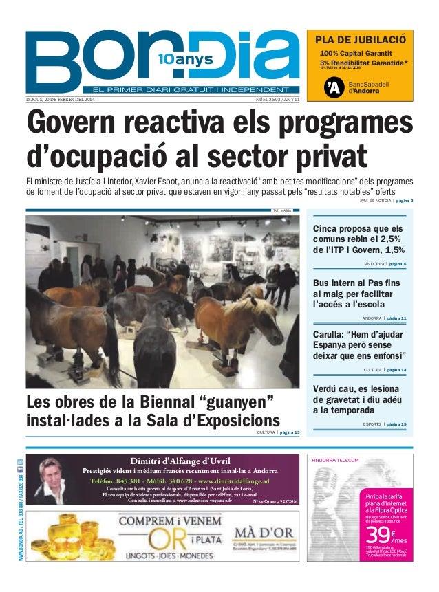 PLA DE JUBILACIÓ 100% Capital Garantit 3% Rendibilitat Garantida* *3% TAE fins el 31/12/2016  Dijous, 20 De febrer Del 201...
