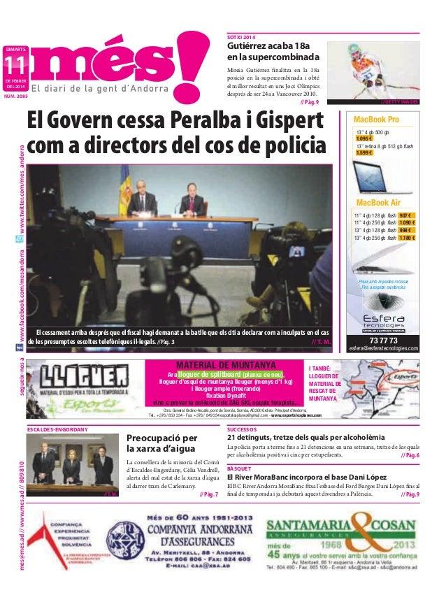 sotxi 2014  gutiérrez acaba 18a en la supercombinada  dimarts  11  Mireia Gutiérrez finalitza en la 18a posició en la supe...