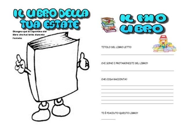 Ebook compiti delle vacanze classe terza scuola primaria ...