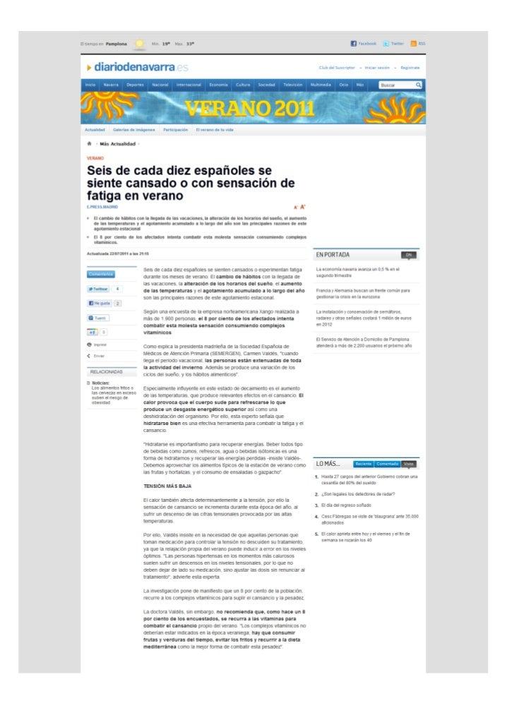 Diario de navarra.es (27 07-2011)