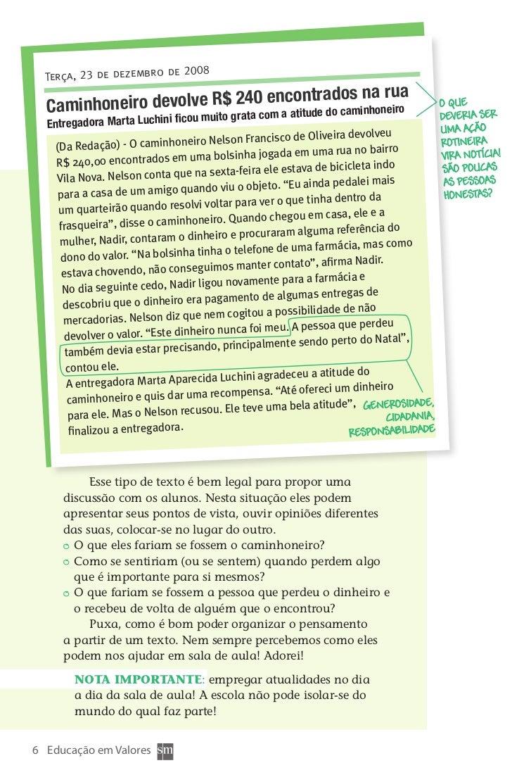 Diario de um paneleiro 6 5