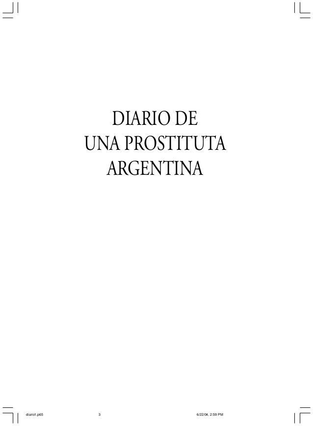 sinonimos de ilegal putas en argentina