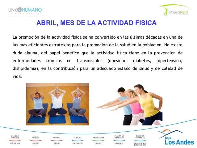 Diario mural abril 2014 for Definicion periodico mural