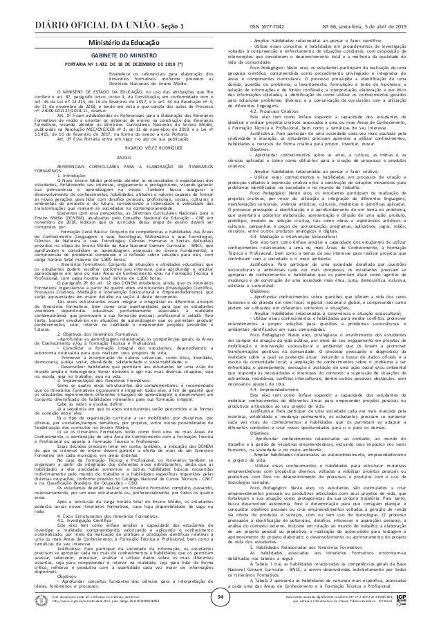 Documento assinado digitalmente conforme MP n� 2.200-2 de 24/08/2001, que institui a Infraestrutura de Chaves P�blicas Bra...