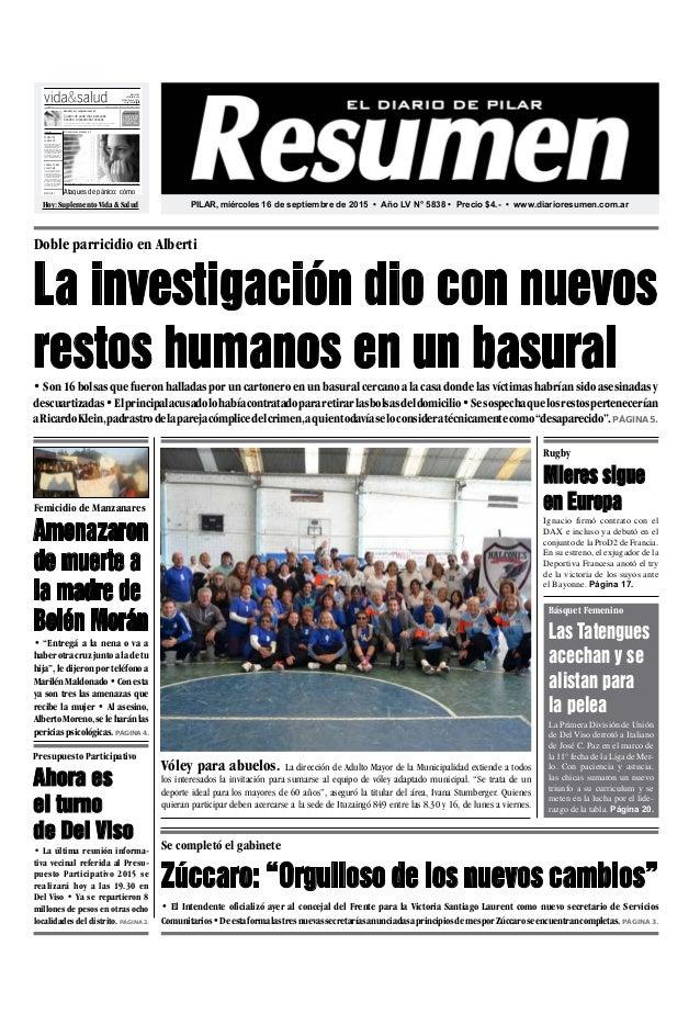 PACIENTES JUBILADOS Unos 50 pacientes con más de 65 años que se encuentran internados en el hospital neurop- siquiátricoAl...