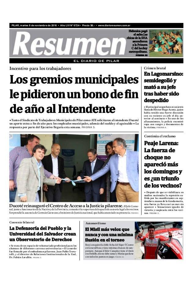 5b9ca1c3fdc Diario Resumen 20161108