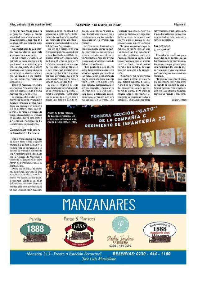 Diario Resumen 20170414