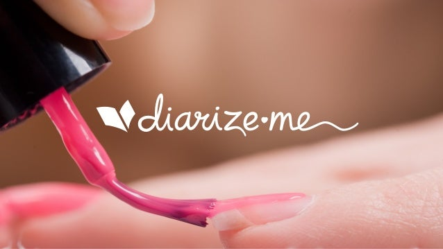 Market opportunity 12m hairdresser appointments in Cape Town p.a. 40k beauty & wellness salons in South Africa $14m p.a.