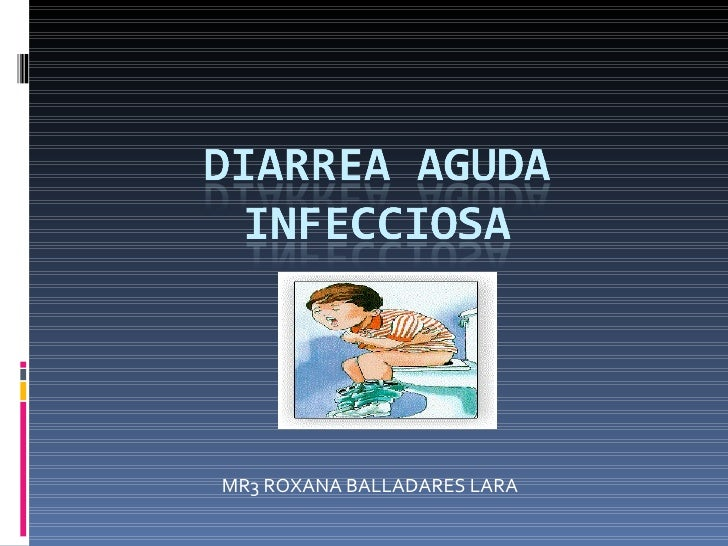 MR3 ROXANA BALLADARES LARA