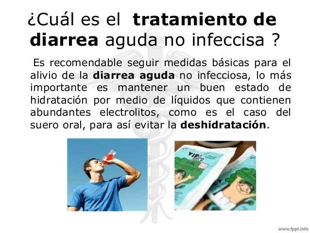 La medicina contra las lombrices artemizin