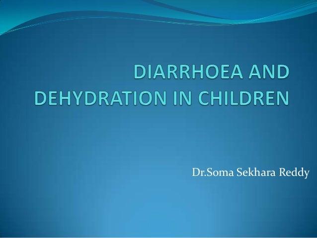 Dr.Soma Sekhara Reddy