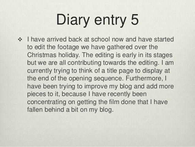 Literature essay personal limit world statement ib word on
