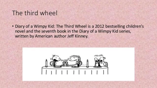 Nine fun ways to buy access to the clintons washington free book diary of a wimpy kid dog days film wikipedia solutioingenieria Choice Image