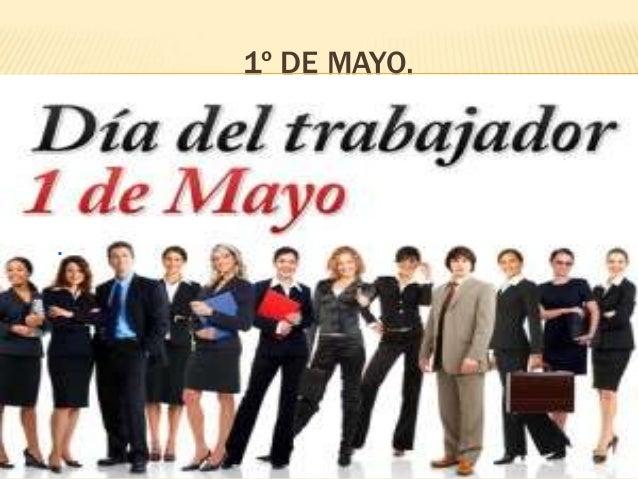 Dias festivos de guatemala for En 8 dias cumplo anos