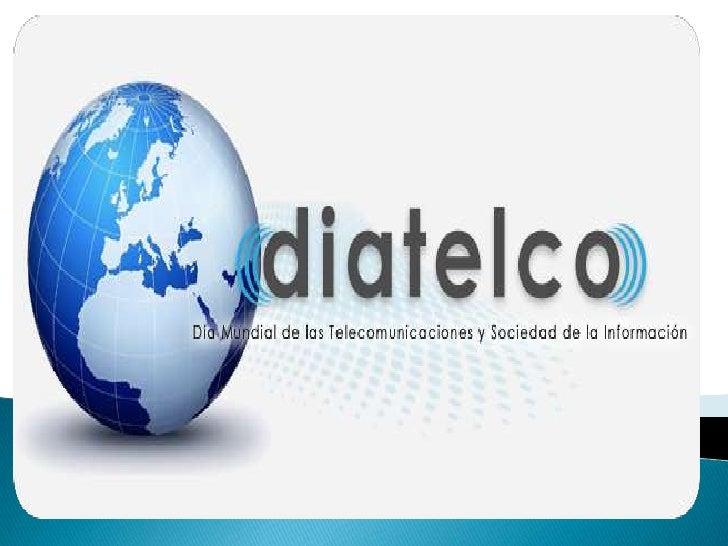 """""""Chile no se puede   quedar atrás de laRevolución Digital, como     se quedo en la Revolución Industrial"""""""