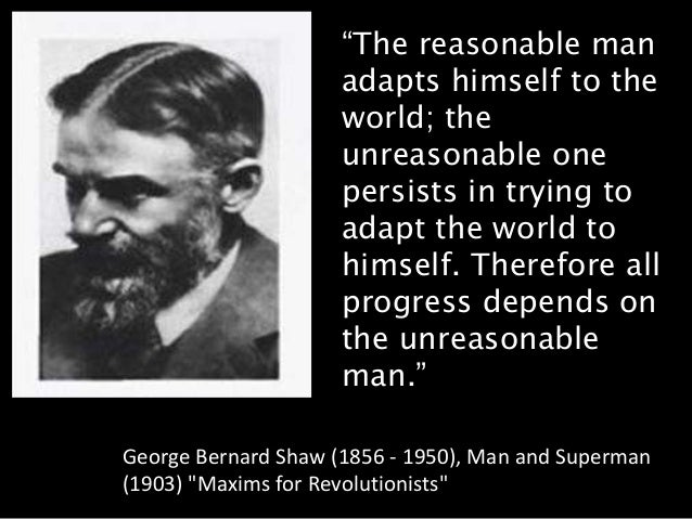 man and superman 1903 maxims for revolutionists