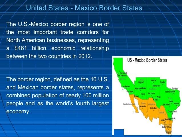 United States Economy Data