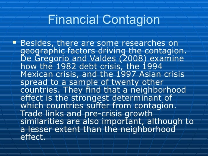 essay mexican peso crisis Causes and consequences of the mexican peso crisis summary of remarks of john williamson to the institute for international economics, march 14, 1995.