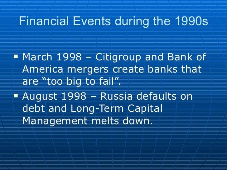 Timeline: Argentina's economic crisis