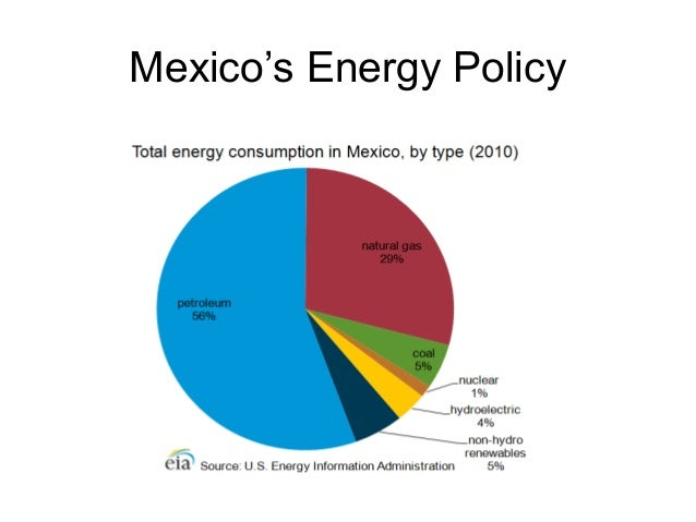 """hispanic singles in hydro Manitoba hydro-electric board-power plants and swot analysis, 2017 update reportswebcom published """"power plants market"""" from its database."""