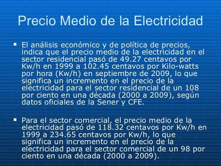 economics of renewable energy The economics of renewable energy_专业资料 暂无评价|0人阅读|0次下载 |举报文档 the economics of renewable energy_专业资料。the economics of.