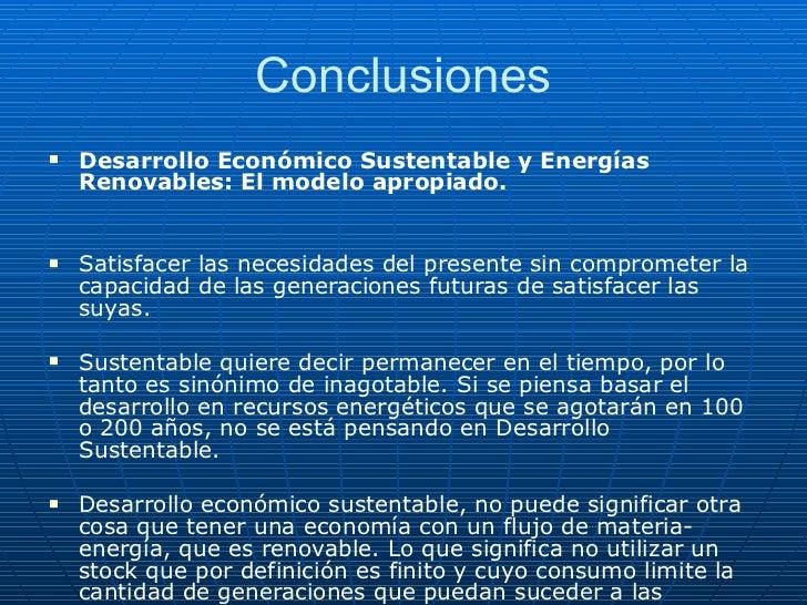 economics of renewable energy pdf