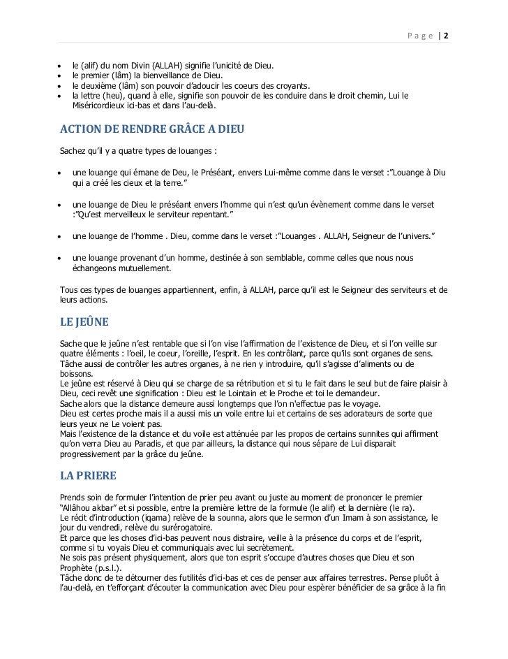 Diazboul mourid-fr Slide 2