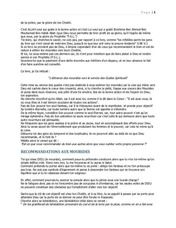 Diazboul mourid-fr Slide 3