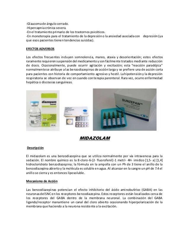 diazepam conversion