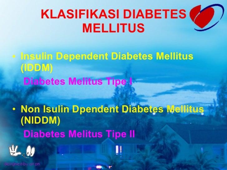 Cardápio para Diabetes: O que diabético pode comer na dieta?