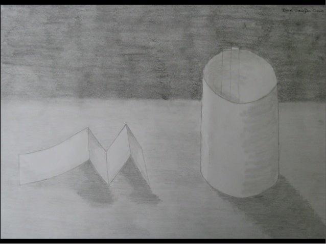 Dibuix observació 1