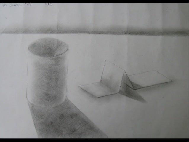 Dibuix observació 1 Slide 2