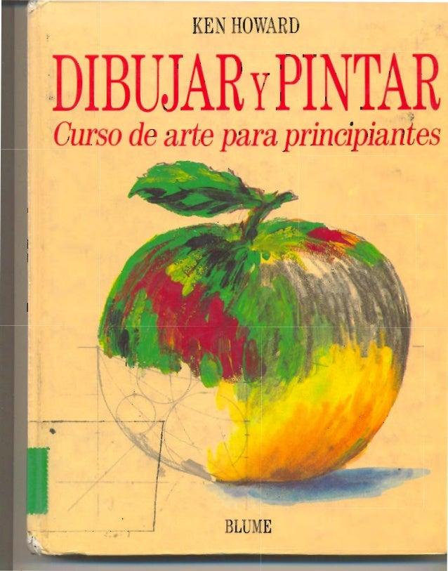 ,e PRULUGO 'C La contribuciÓn de Roy Rodgers, IniciaciÓn a ]a pintura al óleo, ,,,tá llena de datos y conocimientos muy Út...