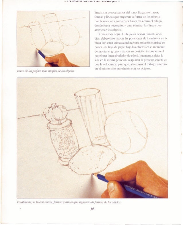 Encantador Fuera De Las Líneas Para Colorear Libro Elaboración ...
