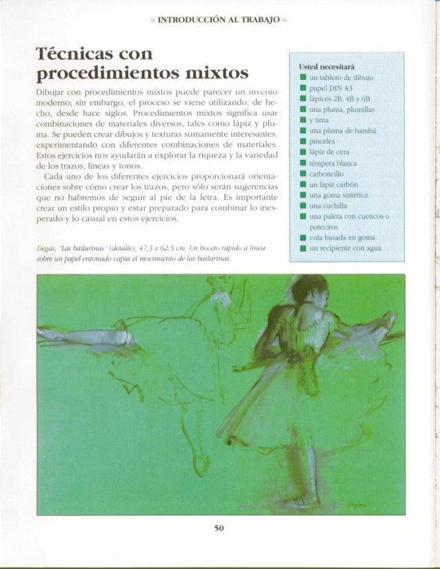 Excepcional Cera Del Arte Del Uña De Papel Ornamento - Ideas de ...