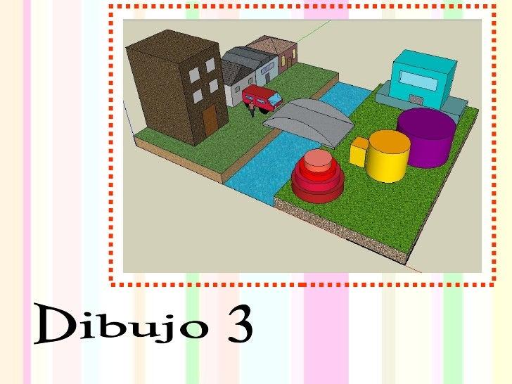 Dibujo 3