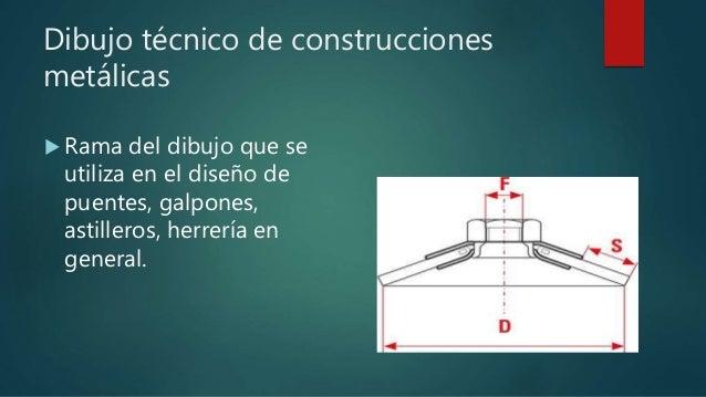 Dibujo t cnico 6to elecronica - Tecnico en construccion ...