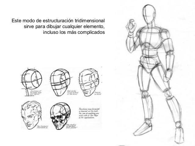 Contorno y detalles dibujo final 16 sin estructura dibujo final
